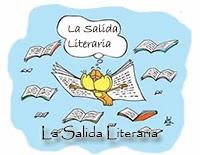 La Salida Literaria