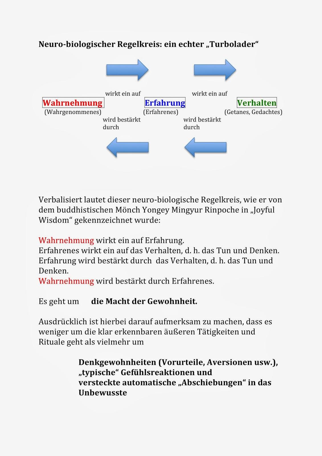Berühmt Regelkreis Heizkreisdiagramm Bilder - Schaltplan Serie ...