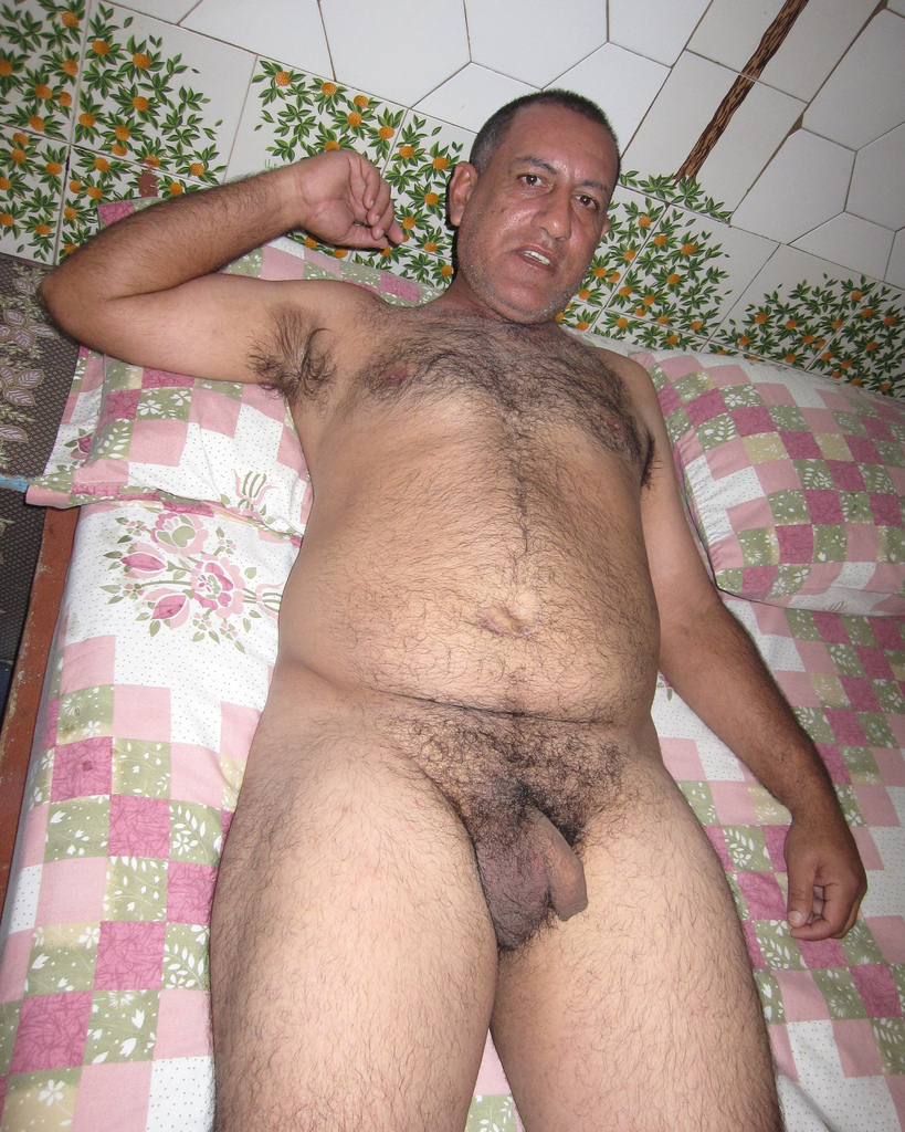 hairy hung latino mexican gay porn archive