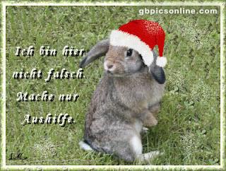 http://www.gbpicsonline.com/lustiges-zu-weihnachten.html