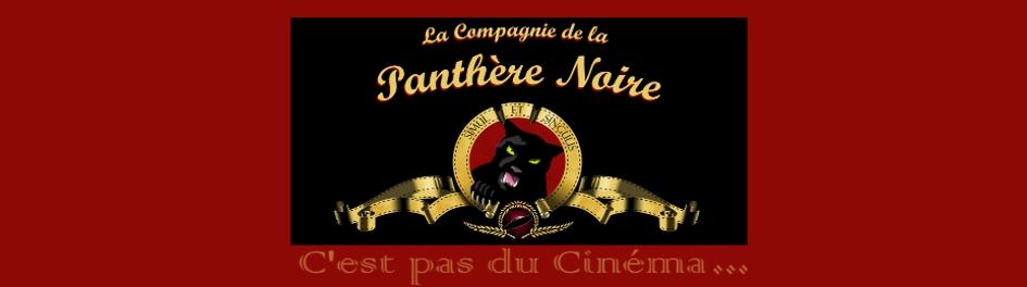 Compagnie de la Panthère Noire