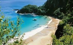 Praia do Brasil