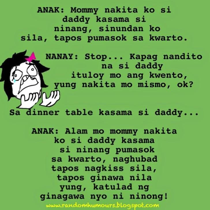 image Mommy at ang kanyang kasintahan 2