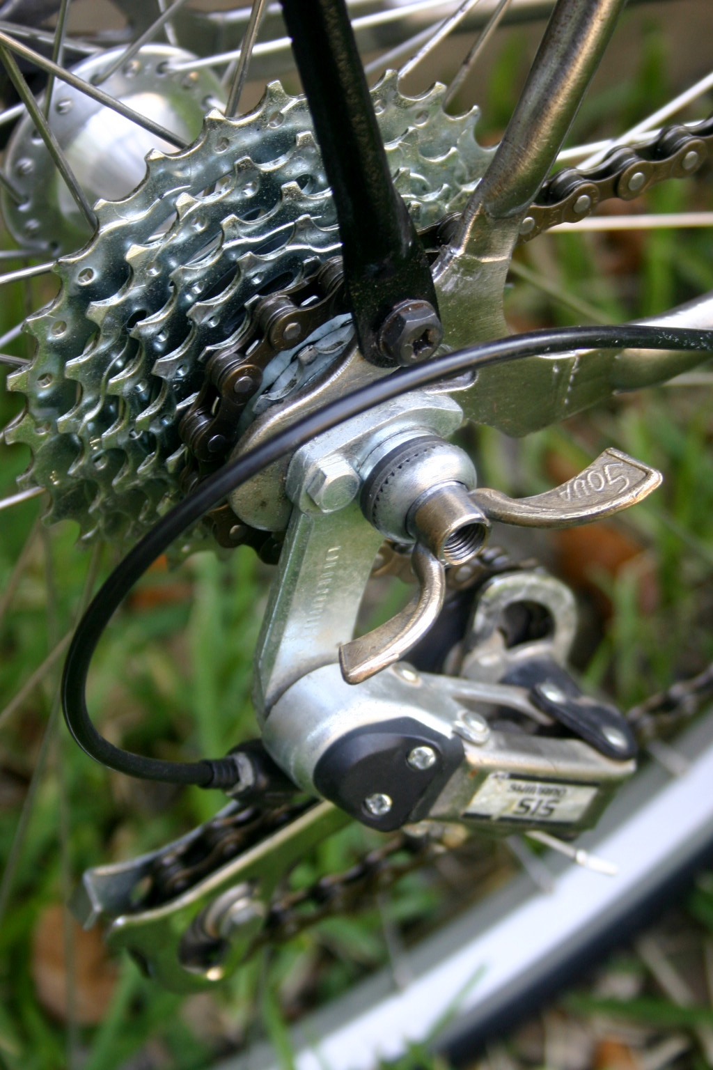 "<img src=""filename.gif"" alt=""Puch Bergmeister rear 7 speed freewheel"">"