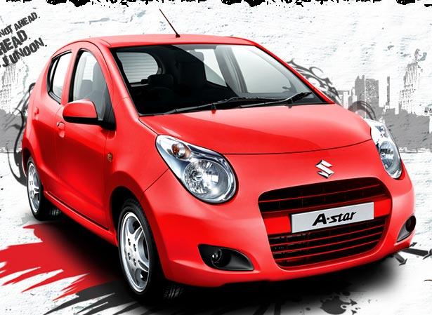 Astar price in bangalore dating 4