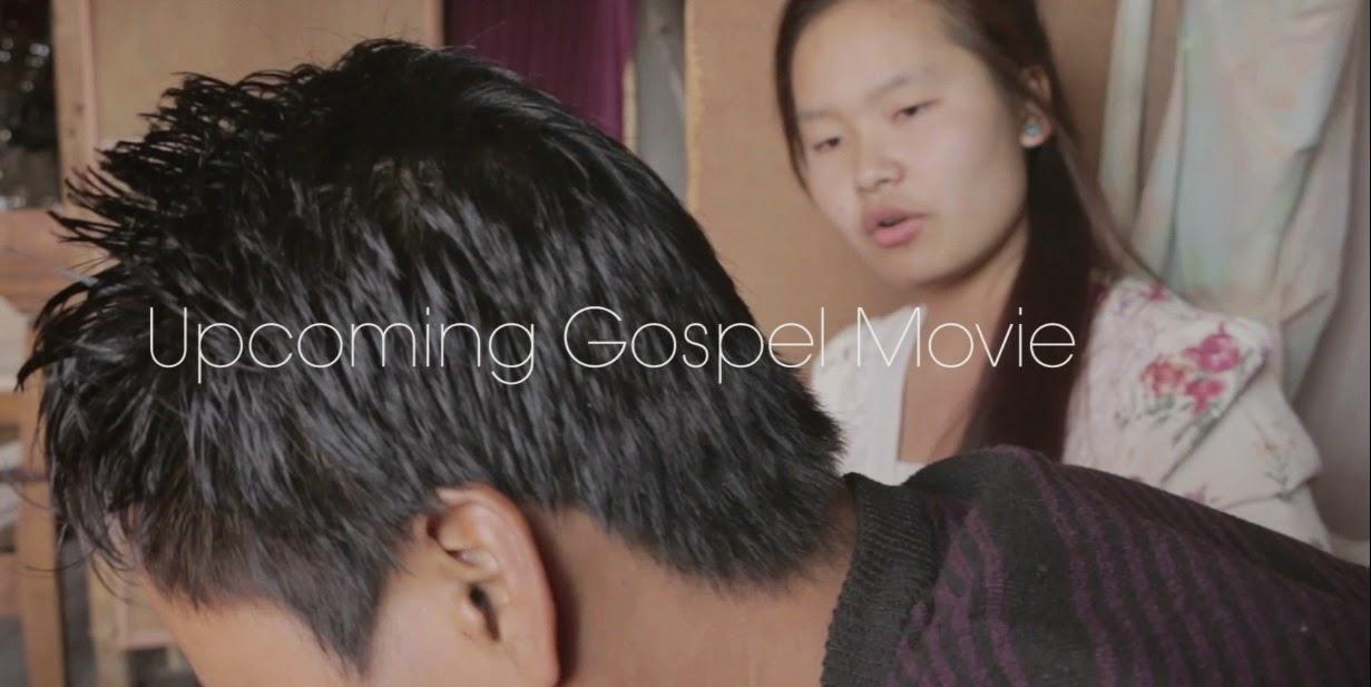 "Lamka ""Koilam Zuan Ding Ka Hia"" Movie"
