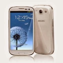 I9300 Samsung Galaxy S III