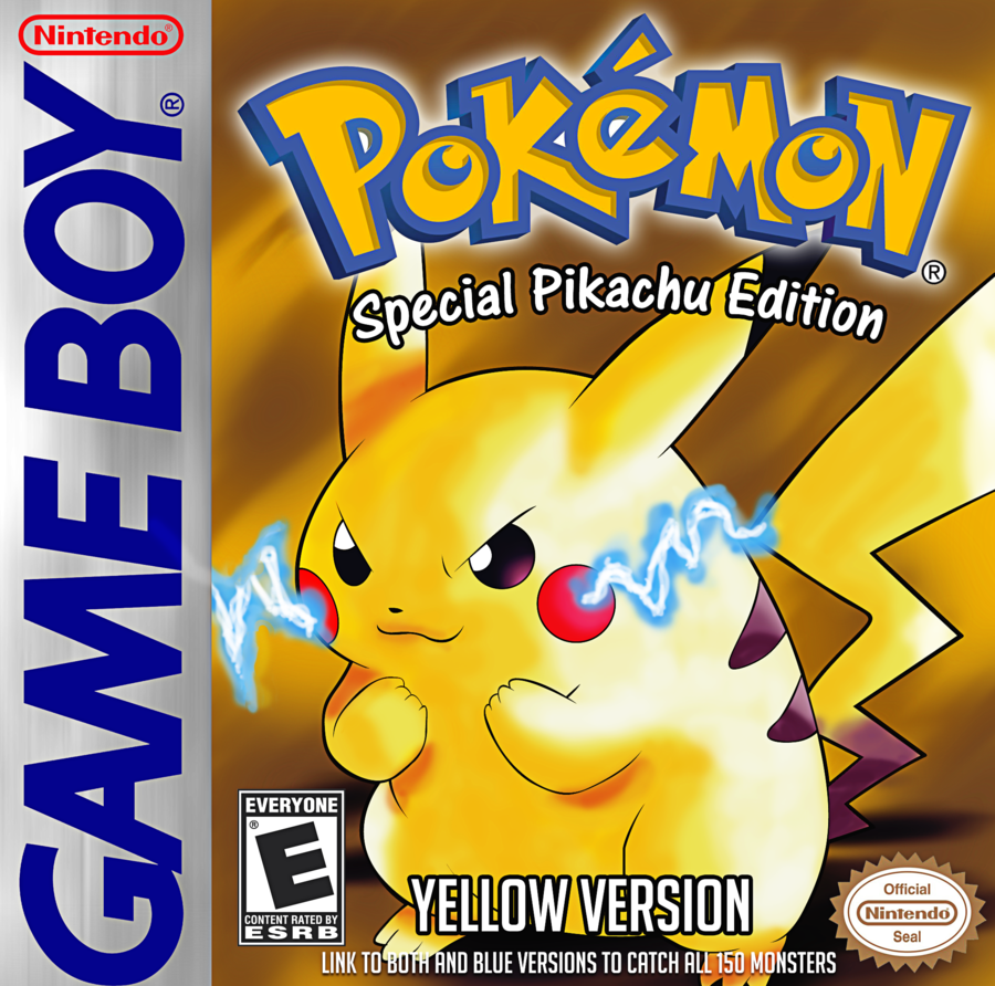 Pokemon Jupiter - 6.04 (Ruby Hack) - Gameboy Advance (GBA ...