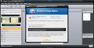 ss3-Picture Collage Maker Pro 3.3.7 Build 3600