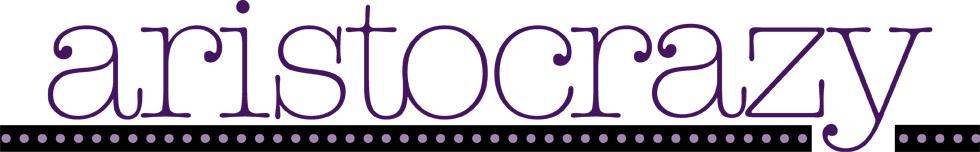 Resultado de imagen para Aristocrazy logo