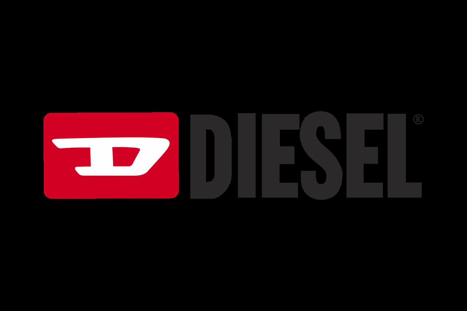 Diesel, la tienda online donde encontrarás todos los productos de la marca