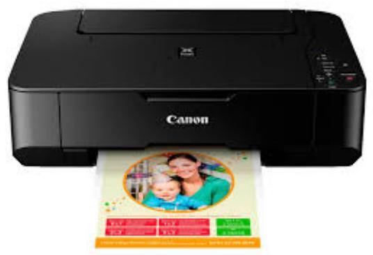 canon pixma mp980 printer drivers mac