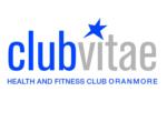 Club Vitae Oranmore