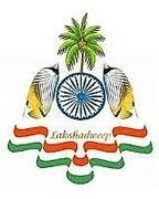 Lakshadweep Administration