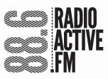 Active 89 FM