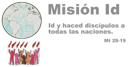 Misión Id