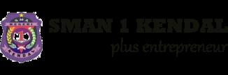 SMAN 1 Kendal Ngawi Sekolah Double Track