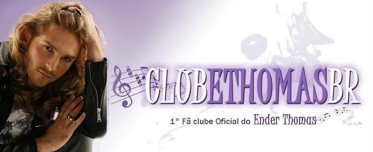 CLUBTHOMASBR