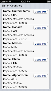 iOS programmatically create a custom UITableViewCell
