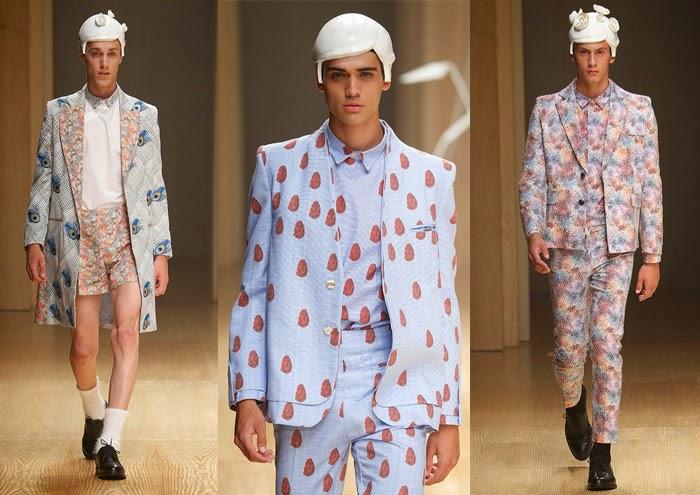 080 Bcn Fashion Pedro Covelo (Mejor Diseñador)