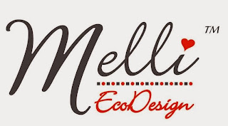 www.melliecodesign.com