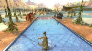 ice age continental drift arctic games kaOs rip jumbofiles download, mediafire pc