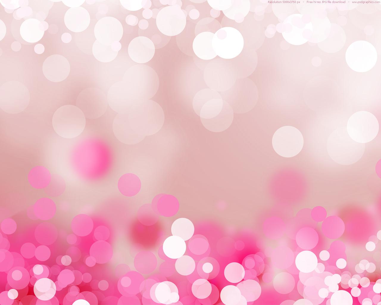 Background Wedding Pics Background Rose