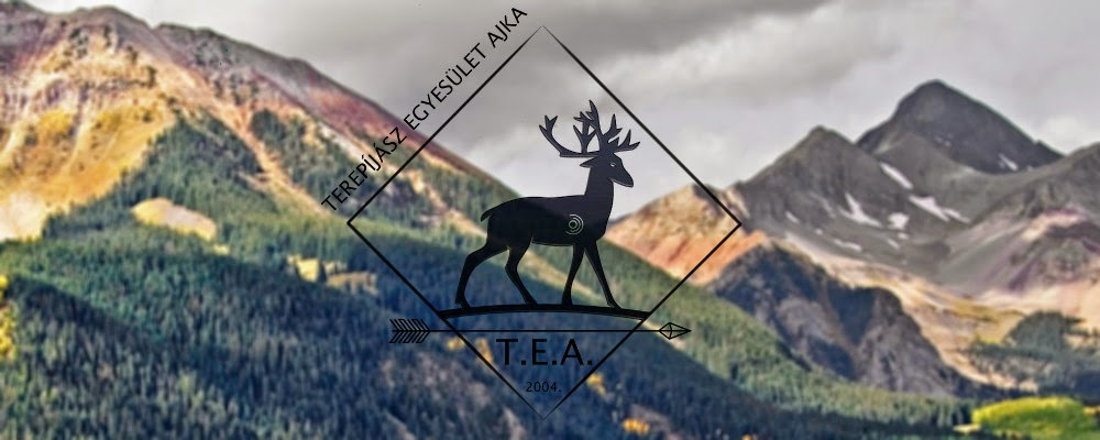 Terepíjász Egyesület Ajka (TEA)