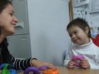 Indemnizatia pentru copii cu dizabilitati peste 3 ani