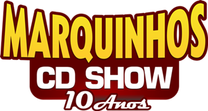 Marquinhos Cd Show