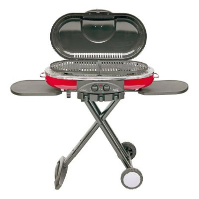 Popular Travel Grill