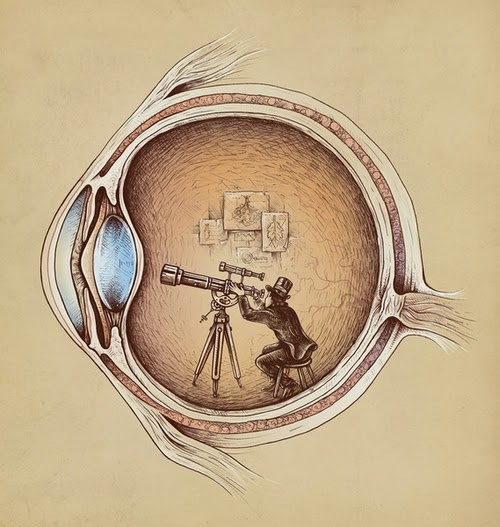 02-Extraordinary-Observer-Enkel-Dika-Surreal-Anatomical-Art-&-Other-www-designstack-co