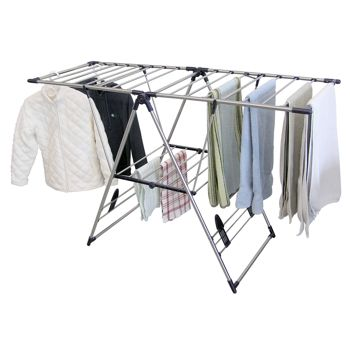 Clothes+drying+rack.jpg