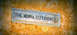 Palabras Malditas