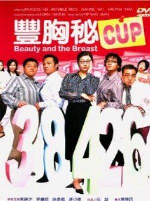 Bí Quyết Chỉnh Hình - Beauty and the Breast (2002)