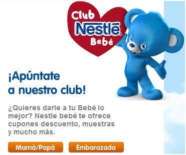 El osito azul madrid simple cuadro bienvenido a la tribu with el osito azul madrid finest - El osito azul ...