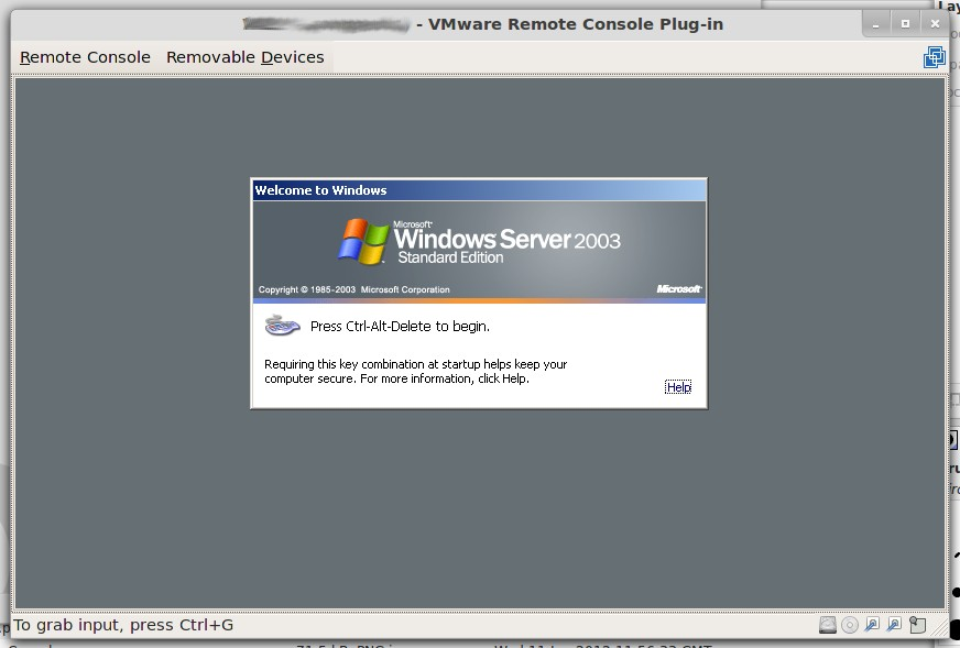 Скачать Windows Server 2003 Enterprise x86 RockStable. LetitBit.net. Uplo