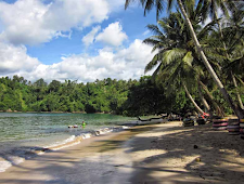 5 Obyek Wisata di Trenggalek yang Menjadi  Favorit bagi Wisatawan.