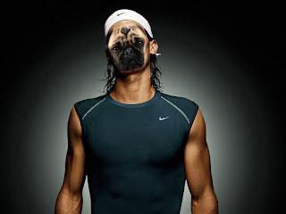 Photoshop: Montaje de una cara en otro cuerpo