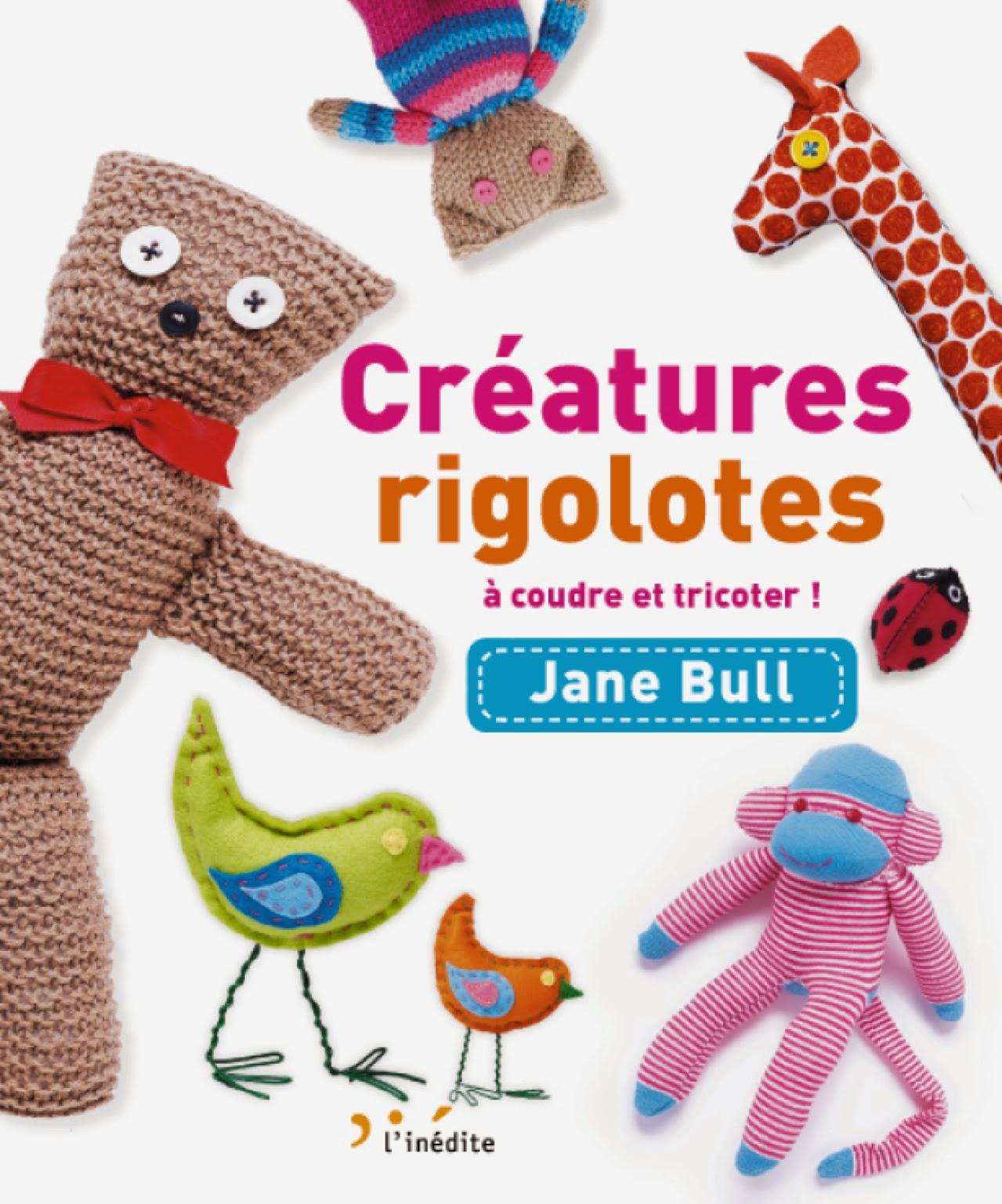 http://bit.ly/livre-creatures-rigolotes