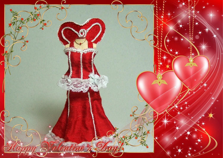 http://www.ebay.com/itm/251429267236?ssPageName=STRK:MESELX:IT&_trksid=p3984.m1555.l2649