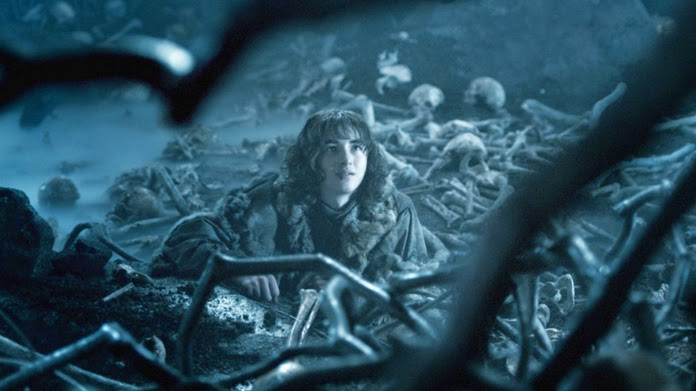 how to download game of thrones season 5 episode 10