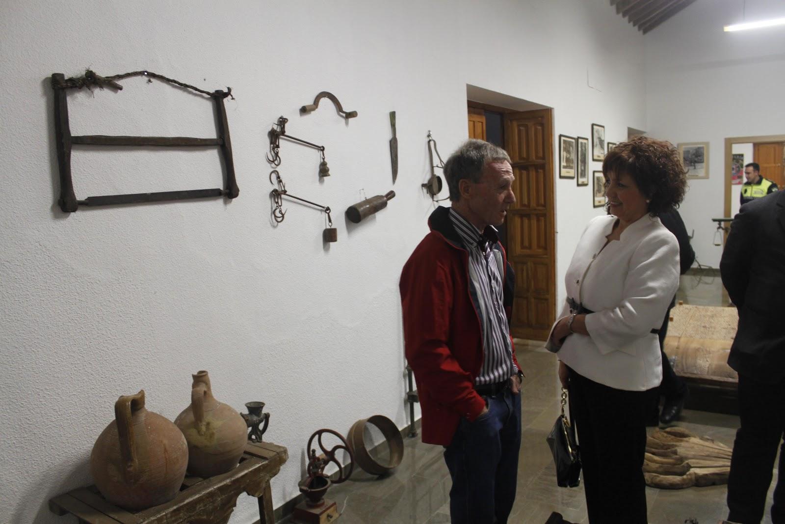 Blog de la alcaldesa de rgiva rgiva recuerda su pasado - Aperos agricolas antiguos ...