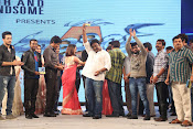 Akhil Audio release function photos gallery-thumbnail-12