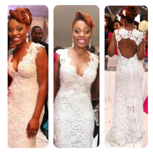 Second Wedding Themes: Efeford Weddings: Second Wedding Dress Ideas