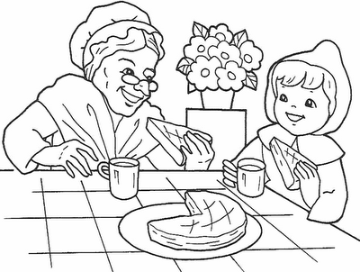 02 additionally Grim Reaper Coloring Pages Printable Scary Grim Reaper Coloring Pages together with Why You Should Wash Your Makeup Brushes Weekly together with  likewise Eye Types 73177338. on scar face makeup