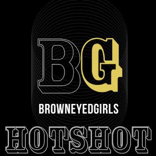 Brown Eyed Girls – Hot Shot Single Album