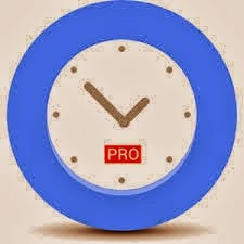 AlarmPad PRO (Beta) 1.0.8
