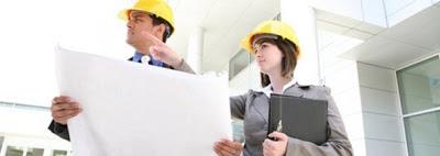 Condiciones de seguridad para obtener licencia de funcionamiento-constitución de empresas.