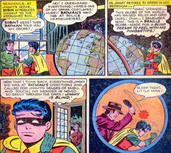 O Diário de Dick Grayson - Página 4 DICKGRAYSON0081B